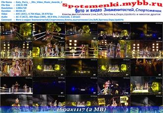 http://img-fotki.yandex.ru/get/9324/224984403.df/0_bee96_b7f7c461_orig.jpg
