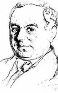 Гордость большой страны. Русский художник Горбатов Константин Иванович (1876-1945)
