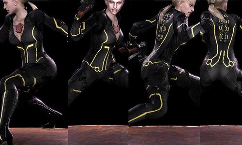 Jill Battlesuit Tron Style 0_11bae4_814db4_L