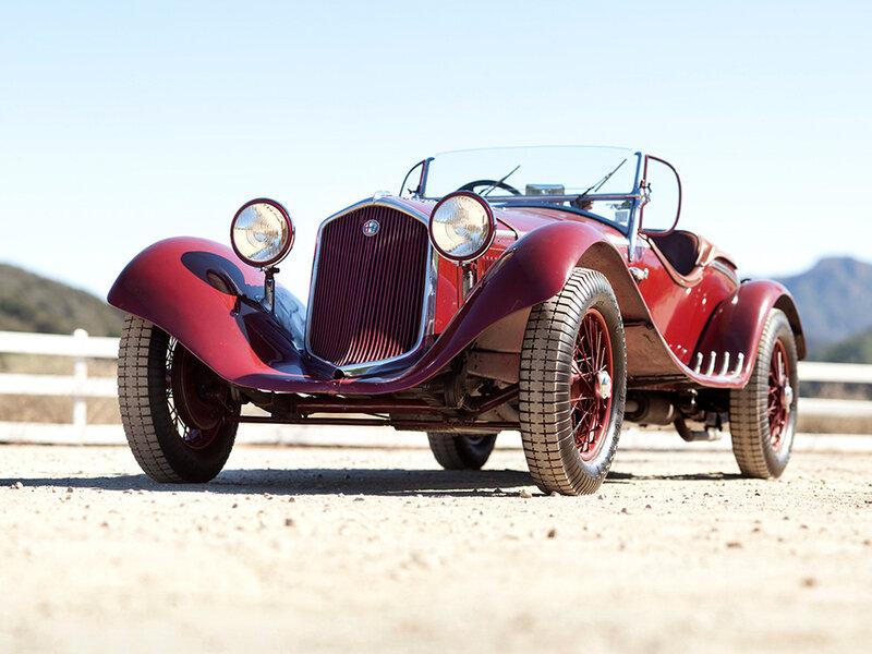Alfa-Romeo-6C-1750-GS-1932-1