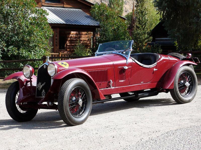 Alfa-Romeo-6C-1500-GS-by-Brianza-1933