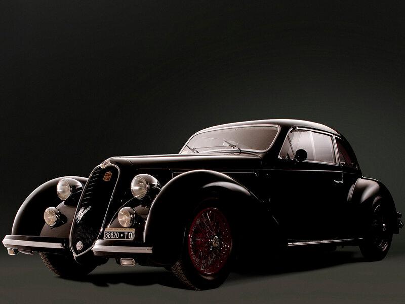 Alfa-Romeo-6C-2300B-Mille-Miglia-1938 - 1939-5
