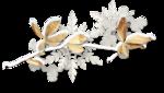 winterdreams_overlays_et4 (2).png