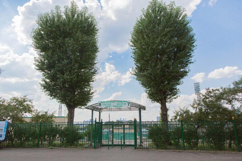 стадион-7.jpg