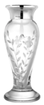 Vases_PNG (11).png