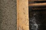 бетонные работы таганрог (18).JPG