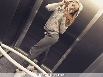 http://img-fotki.yandex.ru/get/9324/348887906.7/0_13e4f0_f1a4f7ad_orig.jpg