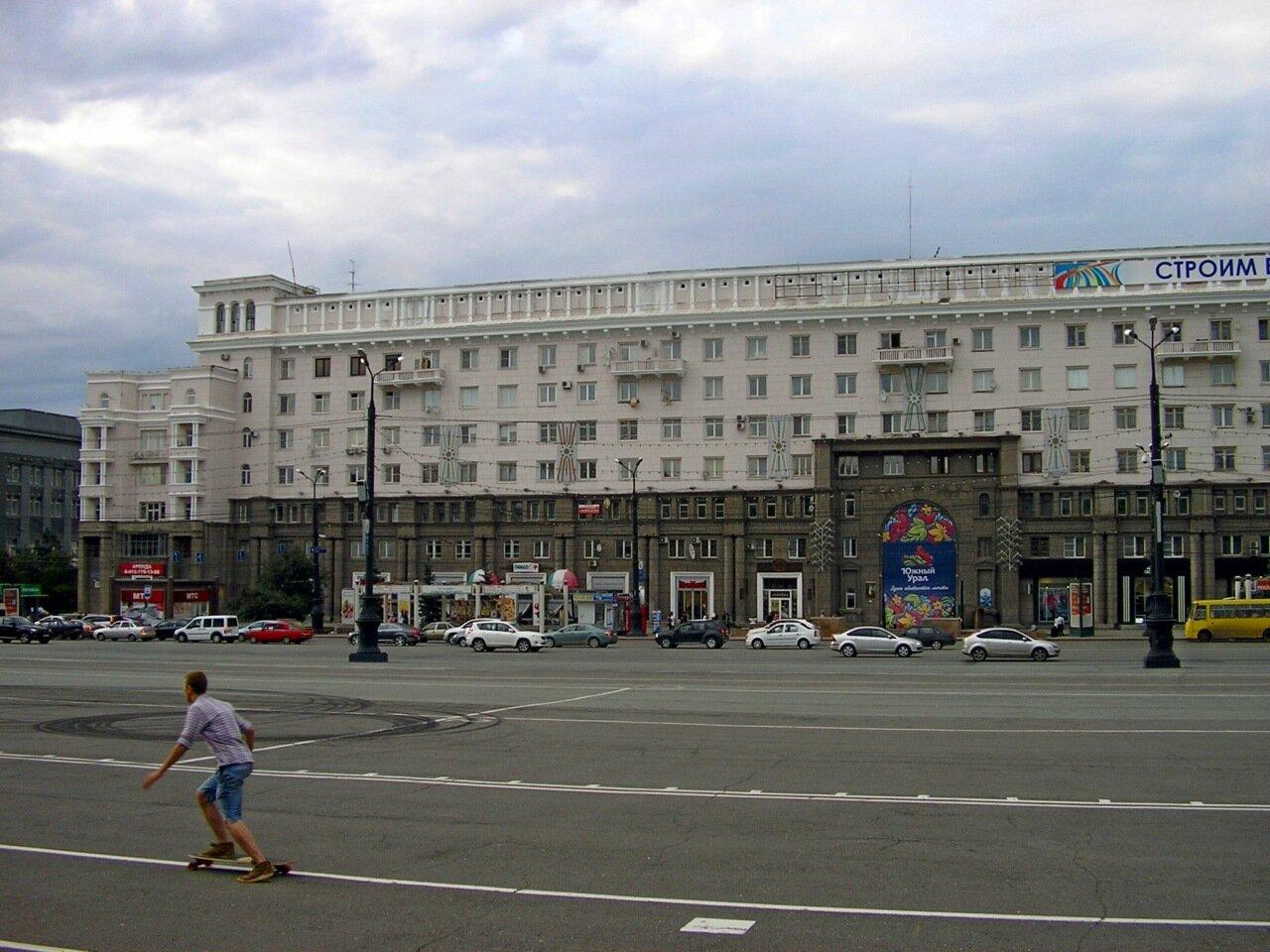 Площадь Революции (3).JPG