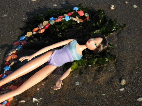 dolls-22.8.2013-Sottomarino
