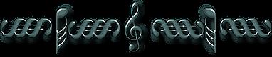 http://img-fotki.yandex.ru/get/9324/39663434.56a/0_9823e_3ee0c97f_orig