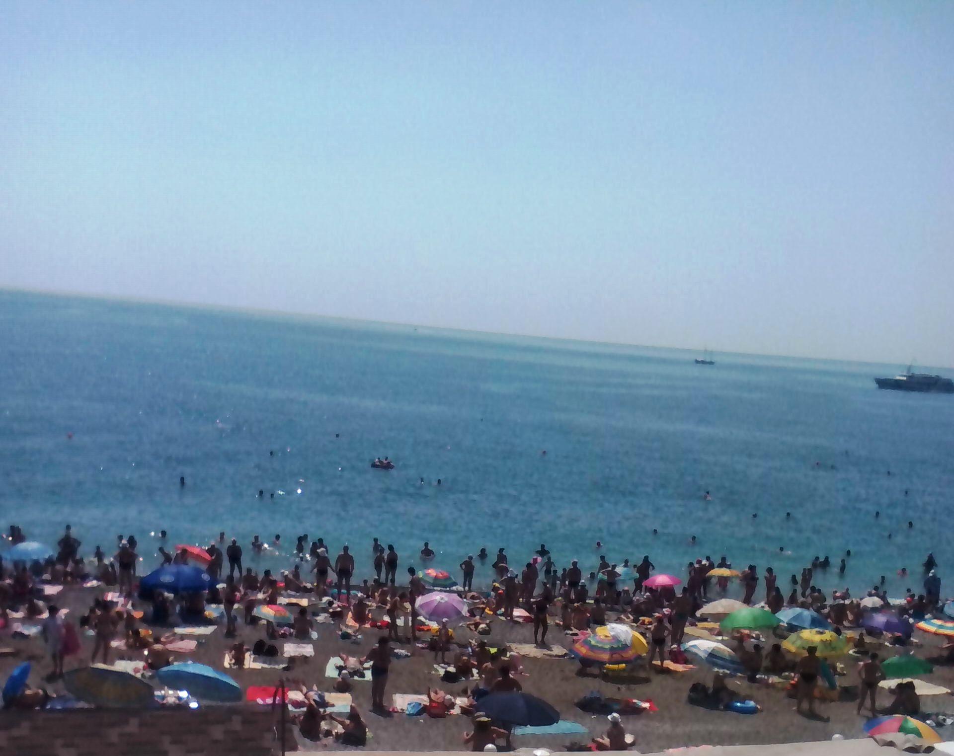 Фото пляж частное 18 фотография