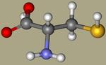 L-Cysteine-5653.png