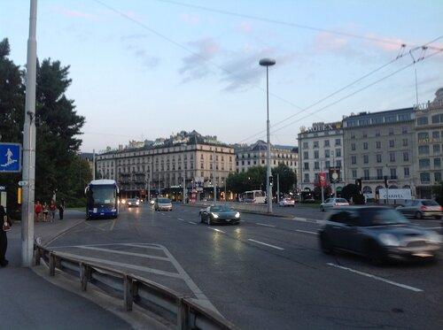 http://img-fotki.yandex.ru/get/9324/6864580.18/0_7f229_a058a633_L.jpg