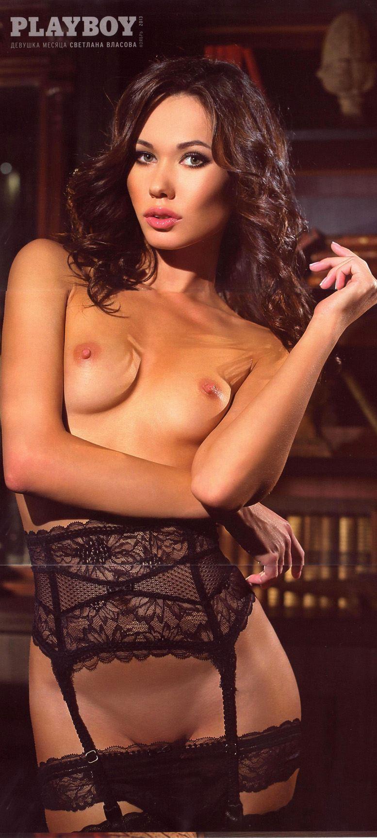 ������� ������ �������� ������� - Playboy ������� ������ 2013