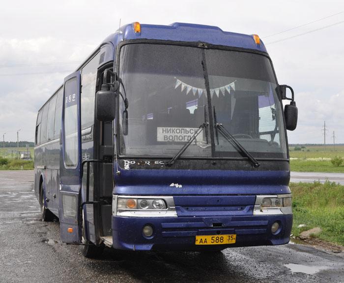 Автобус Никольск-Вологда.jpg