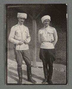 25. Науменко и Фостиков