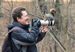 Гони фото,фотограф!!!