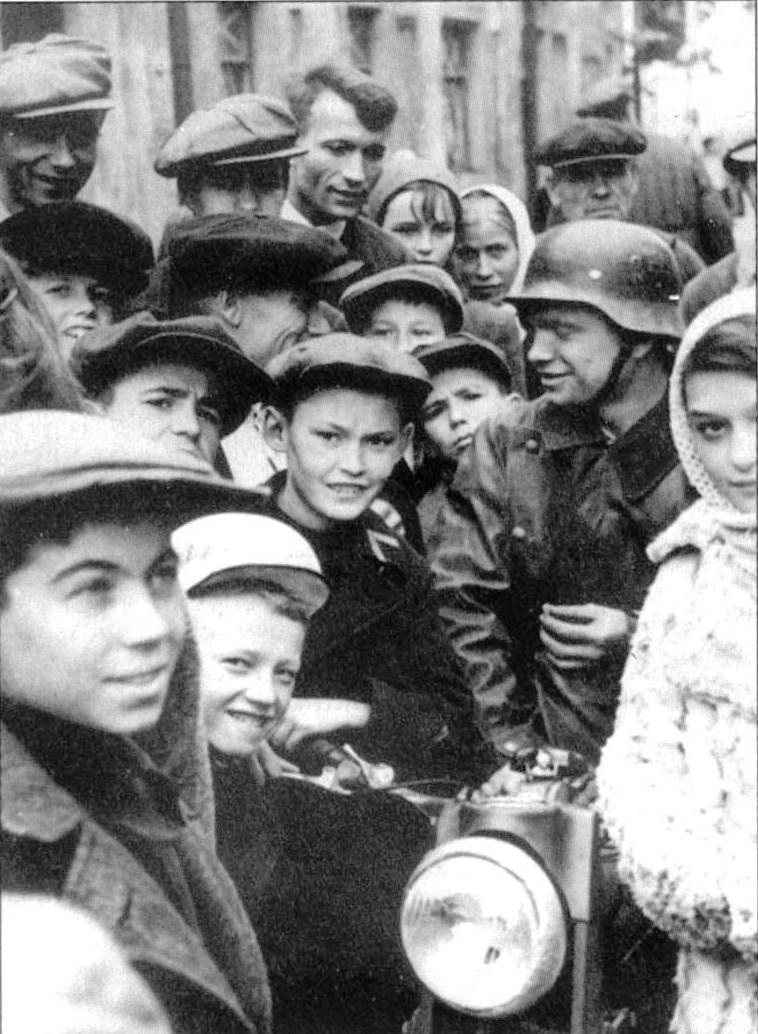 19 сентября 1941г.