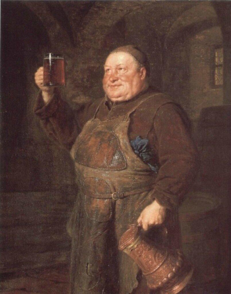 pivo_Moench-mit-Bierkrug-von-Eduard-Grutzner-19208.jpg