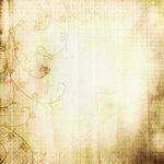 VerenaDesigns_BloomingRomance_p06.jpg