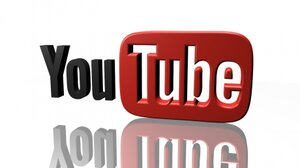 Таджикистан закрыл доступ к YouTube на время выборов