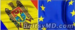Молдавии пообещали безвизовый режим с ЕС с 2015 года