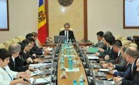 Жилые дома в Молдове будут классифицированы