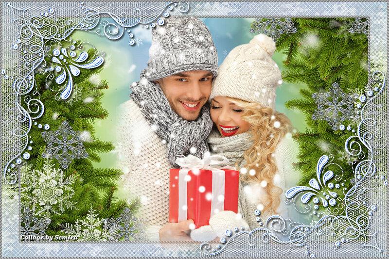 http://img-fotki.yandex.ru/get/9325/131624064.4d3/0_cf908_c8cc06d9_XL.jpg