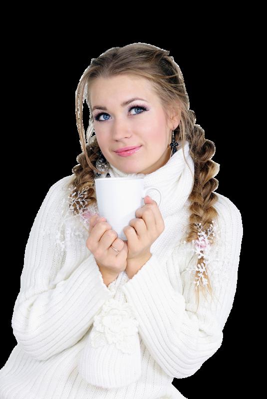 http://img-fotki.yandex.ru/get/9325/131624064.4d3/0_cf91a_78fdf3f0_XL.png