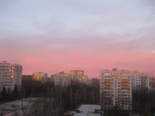 http://img-fotki.yandex.ru/get/9325/131884990.59/0_bd2a5_9084dc6c_L.jpg