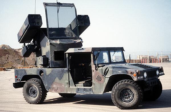 DA-ST-91-03823