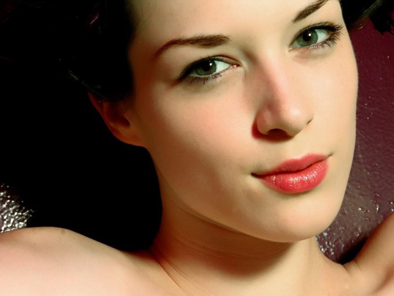 Стоя актриса фото