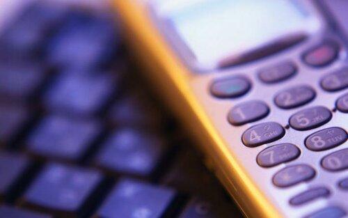 В России появится новый сервис: временные номера телефонной связи