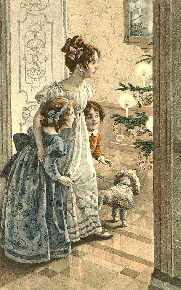 Поздравление с наступающим рождеством по английский