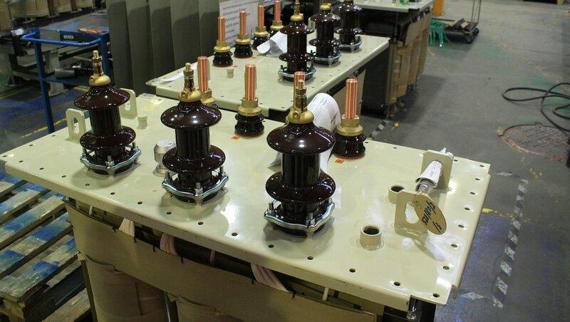 Русский трансформатор на продмаше 136.JPG