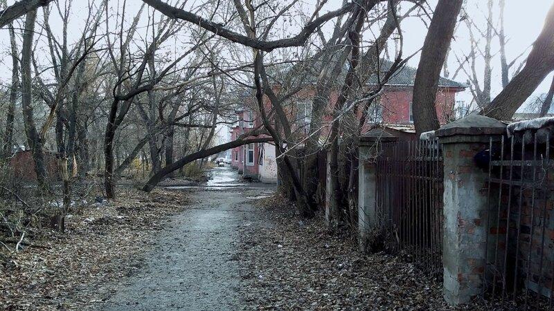Прогулка с Игорем по Советскому району 004.jpg