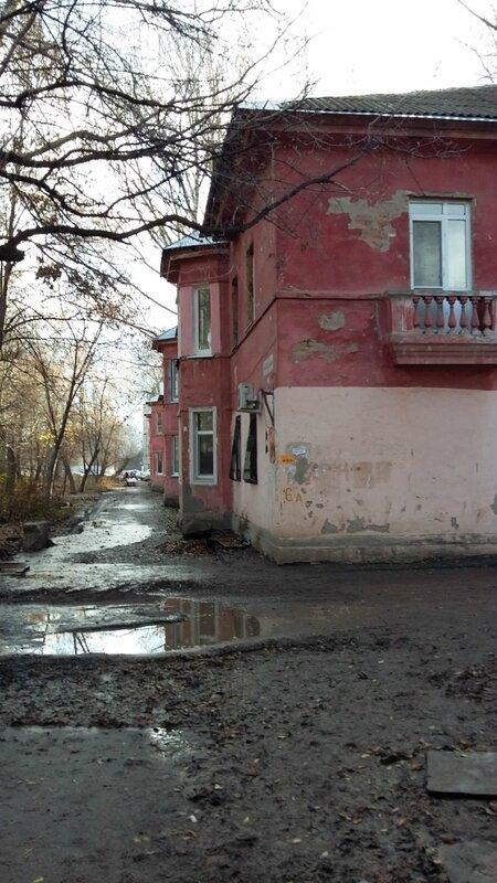 Прогулка с Игорем по Советскому району 006.jpg
