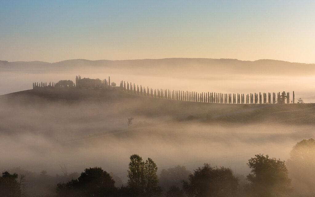 tuscany-0582.jpg