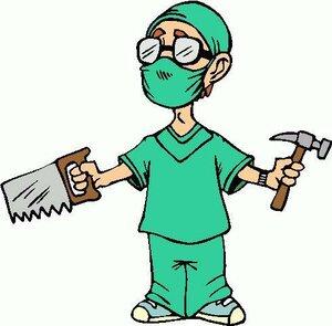 хирург.jpg