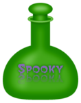 LizquisScraps_HalloweenWishes_bottle.png