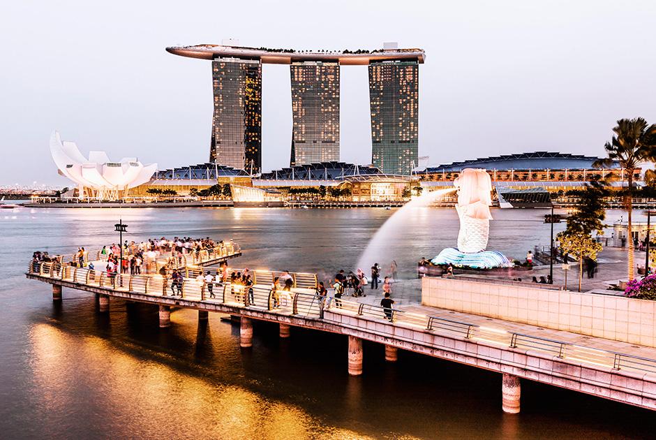 Сингапур: как живется в стране, признанной лучшей для иностранцев 0 145d71 21ae119f orig