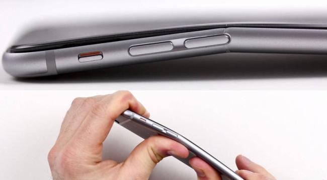 Мобильные телефоны iPhone 6S получат 12-мегапиксельную основную камеру свозможностью записи видео 4K