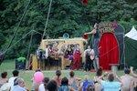 Cirque du Sziget_tn.jpg