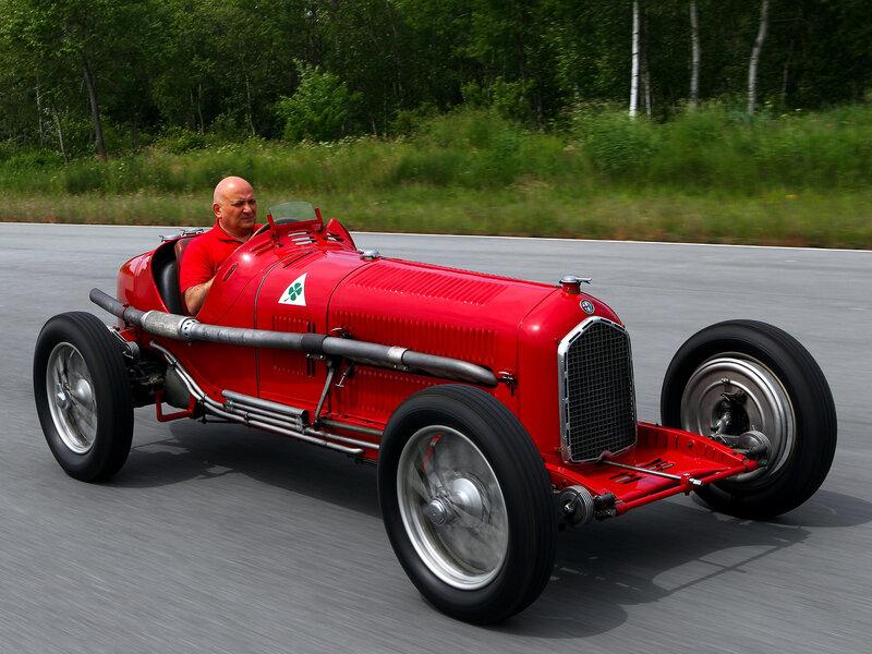 Alfa-Romeo-Tipo-B-1932 - 1935-4