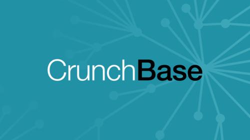 crunchbase-logo.png