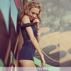 http://img-fotki.yandex.ru/get/9325/322339764.65/0_15389b_ac4e8f8b_orig.jpg