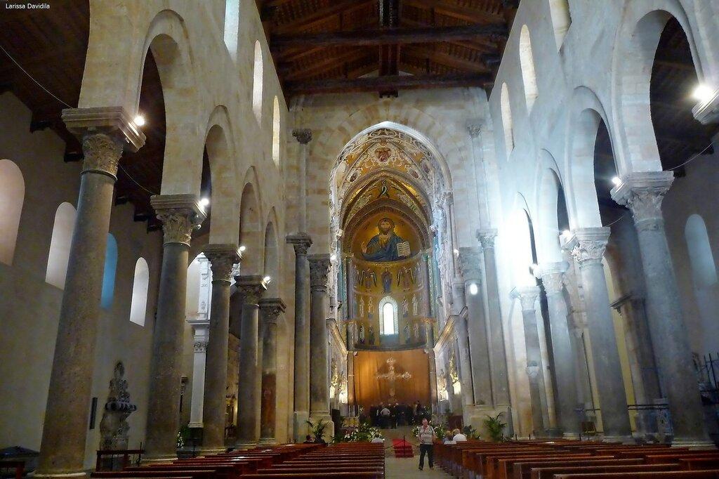 Cefalu. Il Duomo. (31).jpg