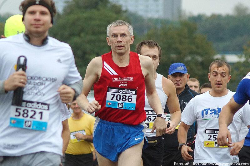 Осень. Лужники. Моск.марафон. 15.09.13.06..jpg