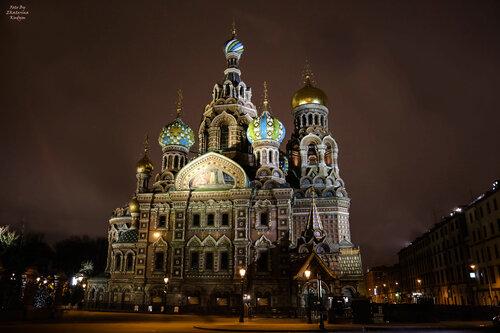 http://img-fotki.yandex.ru/get/9325/37699747.8c/0_b62b4_d48b031d_L.jpg