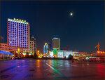 https://img-fotki.yandex.ru/get/9325/3821868.ea/0_a1bf1_912b0287_S.jpg